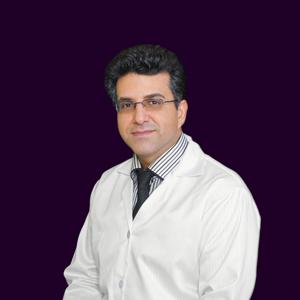 Mohammad Moghaddasi