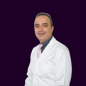 Behrooz Habibi Specialist