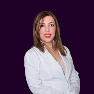 Gita Manshoori