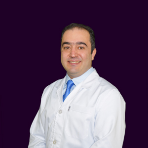 Mohammadreza Ghodsi