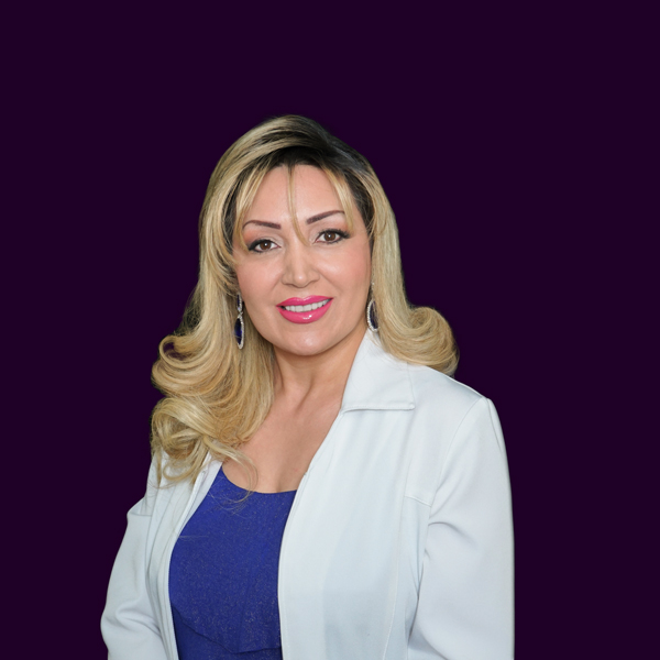 Meet Narges Ghodsi MD, CCSP