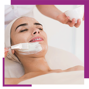 facial-chemical-peel-booknow
