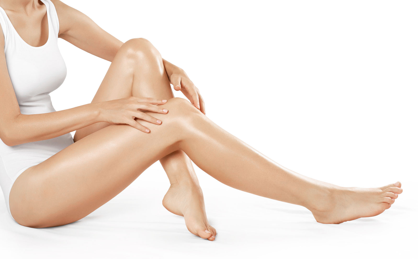 woman_leg_laser_hair_removal